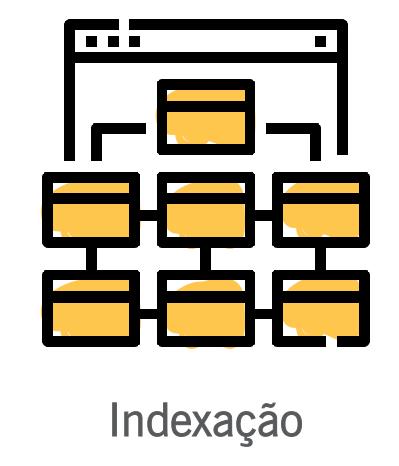 Indexação - Como funciona o SEO
