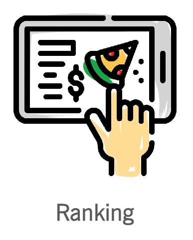 Ranking - Como funciona o SEO